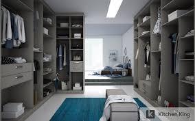 uncategorized black clothes closet custom closet organizers open