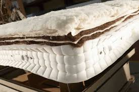 all about natural fibre mattresses john ryan by design