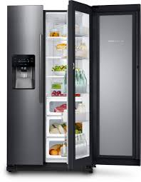glass door refrigerator for sale samsung refrigerators counter depth french door u0026 more samsung us