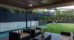 design homes resi design homes