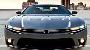 dodge dart specs 2017 dodge dart srt price car specs performance