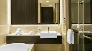 hotel apartments dubai sheraton grand hotel dubai