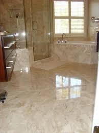 Bathroom Tile Floor Small Bathroom Tile Floor Ideas Beautiful Pictures Photos Of