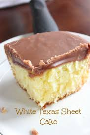 best 25 moist white cakes ideas on pinterest fluffy white