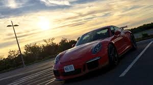 expensive porsche most expensive cars to insure autotrader ca