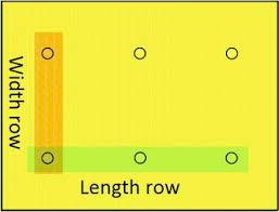 lighting layout design recessed lighting layout design