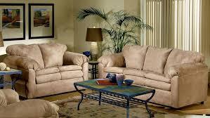 Modern Fabric Sofa Sets Modern Furniture Living Room Fabric Sofa Sets Designs 2011