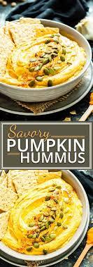 best 25 pumpkin hummus ideas on recipes for vegan