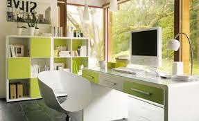 store pour bureau interieur decoration interieur quel mobilier pour votre coin bureau