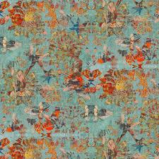 Velvet For Upholstery Hhf Majesty Ocean Velvet Fabric Pinterest Upholstery