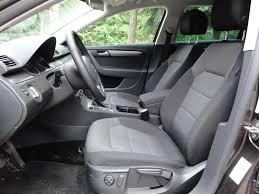 volkswagen passat 2013 interior guitigefilmpjes car review volkswagen passat 1 4 tsi variant