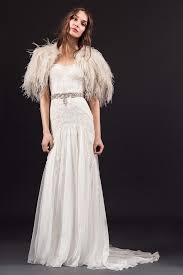 unique wedding dresses 2017 unique wedding dresses