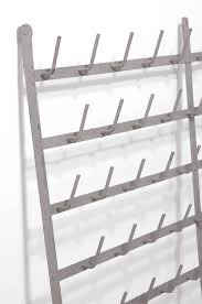 floor wall mounted clos drying rack wall mounted drying rack toger