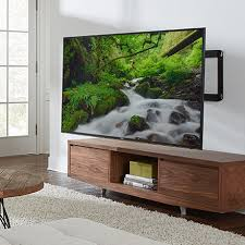 Tv Wall Furniture Sanus 1 Brand Of Tv Wall Mounts In The U S