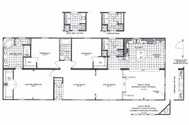 16 40 floor plans cottage cabin 16 40 be moses floorplan format 500 southern cottage house plans and cabin plans lofted floor plan the