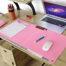 Desk Protector Pad by Compare Prices On Desk Pads Leather Online Shopping Buy Low Price