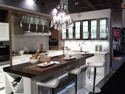 lovely little kitchen what a lovely little kitchen kitchen design pinterest to