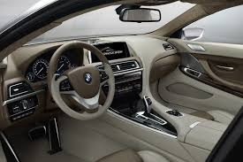 carshighlight cars review concept specs price bmw 6 series