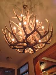 antler chandeliers and lighting company cheap antler chandeliers deer antler lighting fixture best deer