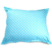 Blue Outdoor Cushions Moroccan Outdoor Pillows U2013 Creativealternatives Co