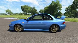 subaru 22b wallpaper impreza 22b 1998 for beamng drive