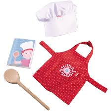 cuisine haba play set miss cuisine lilli and themes series haba