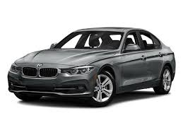 bmw of bloomfield nj certified or used bmw for sale in bloomfield nj bmw of bloomfield