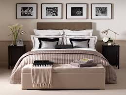 Chic Bedroom Ideas Home Design Hotel Chic Bedroom Boutique Style Ideas Intended For