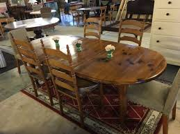 broyhill formal dining room sets agreeable pine dining room table for chairs broyhill set and cool