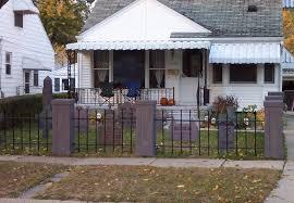 halloween cemetery by jasonh lumberjocks com woodworking