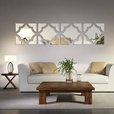 Large Wall Stickers For Living Room by Best 25 City Wall Stickers Ideas On Pinterest Batman Stickers