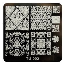 online buy wholesale nail stamping kit wholesales from china nail