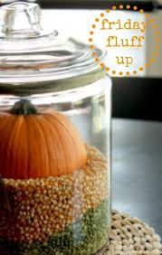 6 decorating at the dollar tree frugal thanksgiving and fall decor