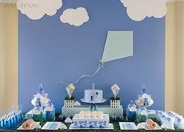Dessert Table Backdrop by Designing Table Backdrops Design Dazzle