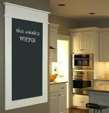 Interior For Kitchen Best 10 Chalkboard For Kitchen Ideas On Pinterest Framed
