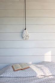 Tongue And Groove Shiplap Remodeling 101 The Ultimate Wood Paneling Guide With Jersey Ice