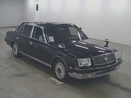 used lexus for sale philippines used toyota century for sale at pokal u2013 japanese used car exporter