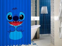 Cheap Modern Shower Curtains 113 Best Best Shower Curtain Images On Pinterest Custom Gifts