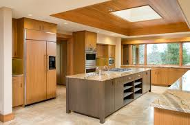 kitchen island styles kitchen island styles for every kitchenselect kitchen and bath