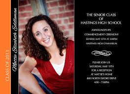 what to put on graduation announcements themes graduation announcement cards costco together with