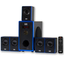 gaming surround speakers for pc 2017 rep holder