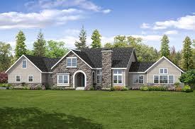 european cottage house plans european house plans pronghorn 30 917 associated designs
