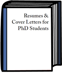 career library professional development and career office som
