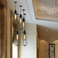 Zen Ceiling Light Industrial Edison Pendant Light Things To Zen About