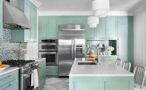 ideas for kitchen colours decor beautiful kitchen color ideas infatuate kitchen colors for