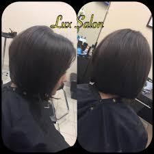 lux salon 11 photos skin care 4017 14th st plano tx