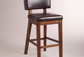 kitchen island stool height stools unbelievable high bar stool height stunning high bar