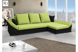 Modern Corner Sofa Uk by Verona Corner Sofa Bed