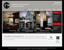 home interior website interior design websites search engine marketing for interior