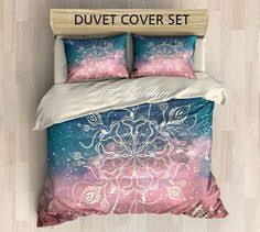 bohemian bedding bohemian queen king full twin duvet cover